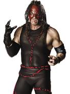 Masked Kane