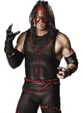 File:Masked Kane.png