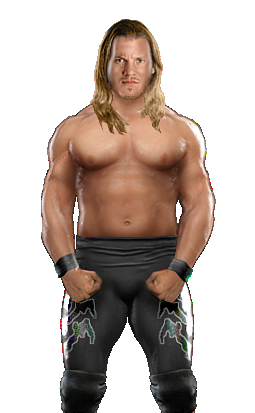 File:Chris Jericho (AE).png