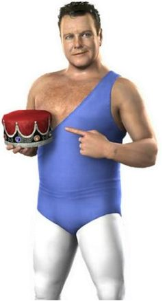 File:Jerry Lawler.png