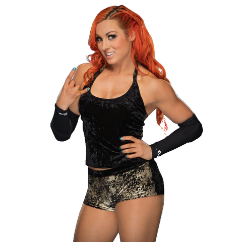 File:Becky Lynch.png