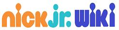 Nick Jr Wiki