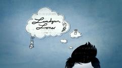 Lundgren Loner