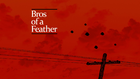 Bros of a Feather