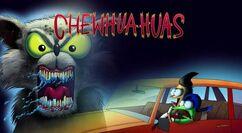 Chewhuahuas