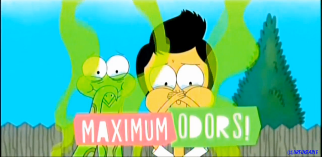 File:Maximum Odors.png