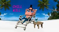 Chill Kill