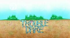 Trouble Dare