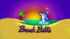 Beach Butts