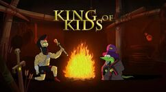 Kingofkidstitlecard