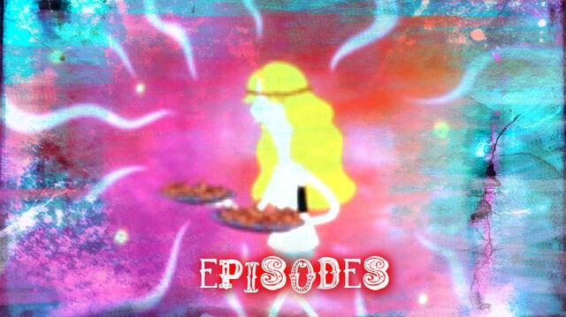 File:Episodes Icon.jpg