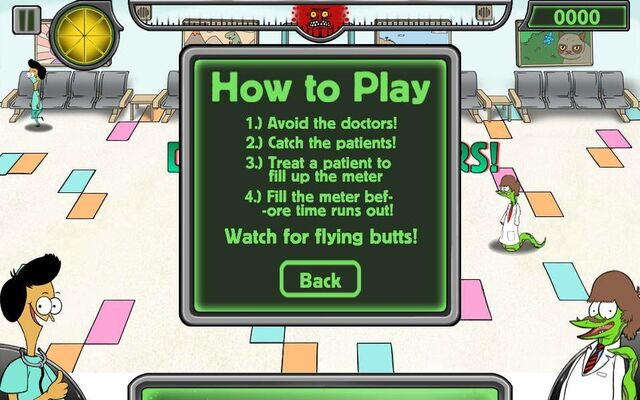 File:Rad-Awesome Instructions.jpg