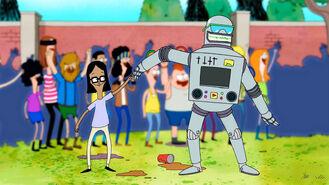 Sanjay-craig-partybot-origin-clip-16x9