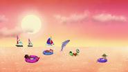 Beach Butts (40)