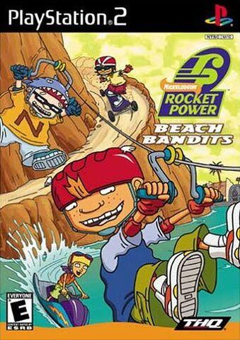 File:RP Beach Bandits for PS2.jpg