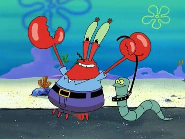 File:Mr-Krabs-on-Spongebob-HD-Picture-Wallpaper-1024x768.jpg