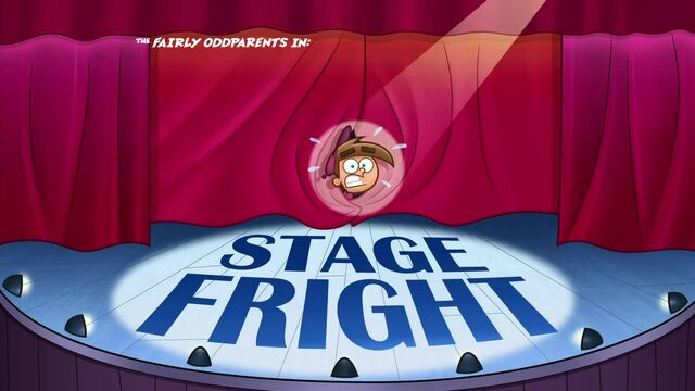 File:Stagefright-titlecard.jpg