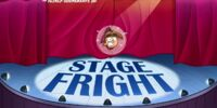 Stage Fright (Fairly OddParents episode)