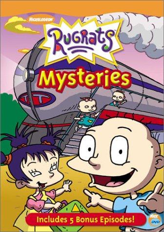 File:Rugrats Mysteries DVD.jpg