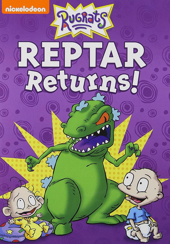 File:Rugrats Reptar Returns! DVD.jpg