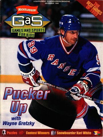 File:Nickelodeon Magazine GAS games and sports cover December 1999 Wayne Gretzky.jpg