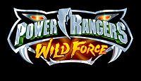 File:WildForce.jpg