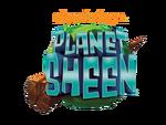 Planet-sheen-logo