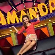 TheAmandaShow1