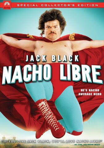 File:Nacho Libre DVD.jpg