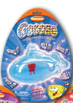 File:Spongebob Goooze Submarine.png