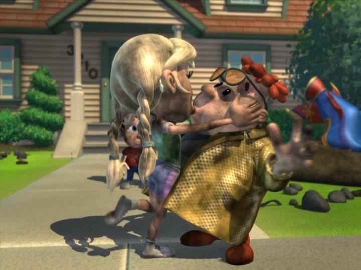 File:Elke kissing Carl.jpg