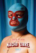 Nacho libre ver3