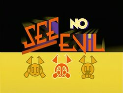Title-SeeNoEvil