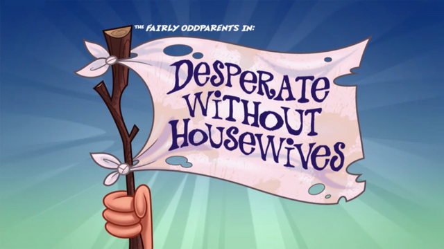 File:Desperatewithouthousewivestitlecard.png