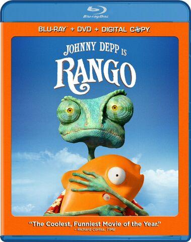 File:Rango Blu Ray.jpg