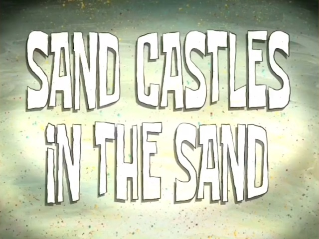 File:Sand Castles In The Sand.jpg