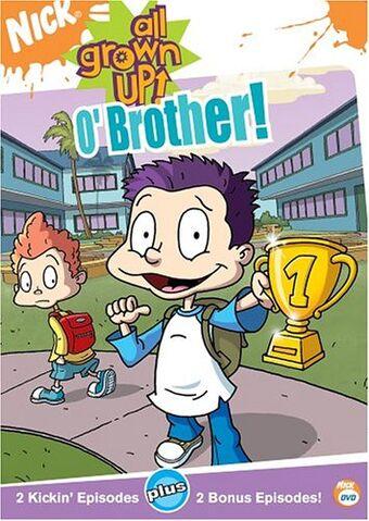 File:AllGrownUp OhBrother DVD.jpg