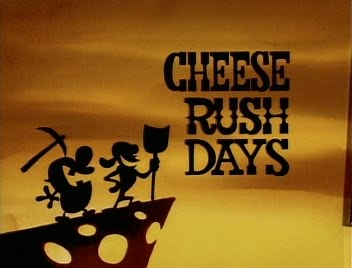 File:Cheese Rush Days.jpg