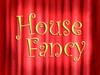 HouseFancy