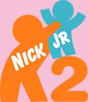 File:Nickjr2logo (1).png