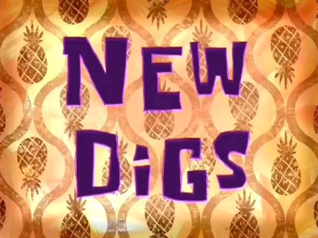 File:New Digs.jpg