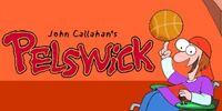 Pelswick