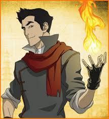 File:Mako Legend of Korra 1.jpg