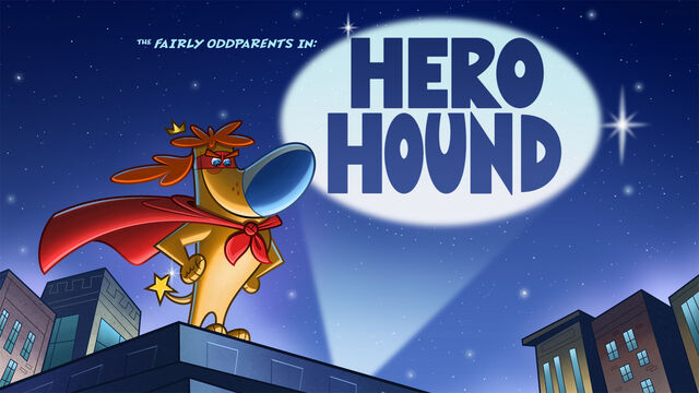 File:Titlecard-HeroHound.jpg
