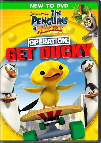 File:POM Operation Get Ducky DVD.jpg