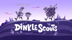 Titlecard-Dinklescouts