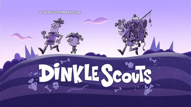 File:Titlecard-Dinklescouts.jpg