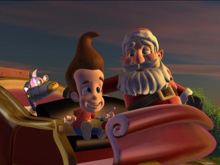 File:Santa with Jimmy Neutron.jpg