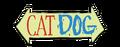 Catdog-77995