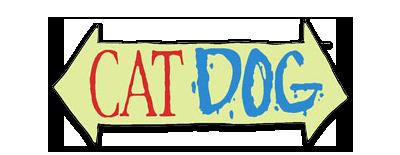 File:Catdog-77995.png